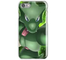 Shiny Scyther iPhone Case/Skin