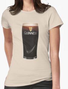 Guinness Beer T-Shirt