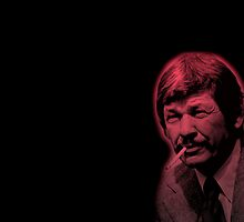 T.G.S. Bronson by EDLFDESIGNS