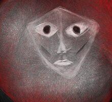 Eye Witness by dllorance