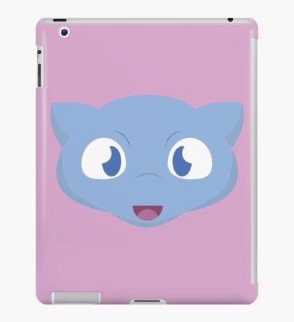 Shiny Mew  iPad Case/Skin