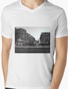 Wanderlust in London T-Shirt