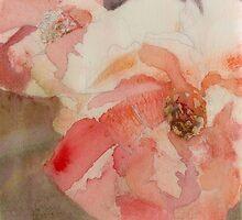 Peony by Sandrine Pelissier