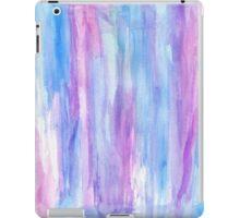 Rain Song iPad Case/Skin