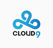 Cloud9 CS:GO Unisex T-Shirt