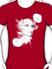 Head Space T-Shirt