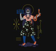 Witch Series: Spellbook Unisex T-Shirt