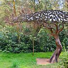 Churt Sculpture Park  [ pic 2 ] by relayer51