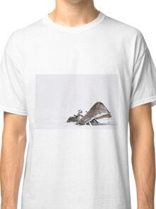 Borgey Classic T-Shirt