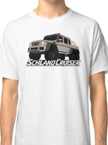 Schlandcruiser Classic T-Shirt
