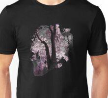 Unreal Unisex T-Shirt