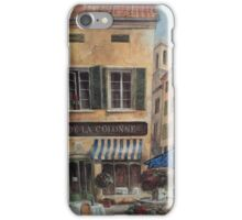Where's the cookies? iPhone Case/Skin