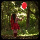 Little Wonders by tonilouise