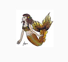 Raina Mermaid Unisex T-Shirt