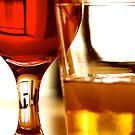 Drinks by Akshay Dhavle