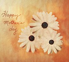 trio _ happy mother's day card by 1001cards