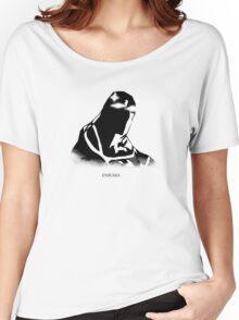 Dota 2 Enigma Custom Design Women's Relaxed Fit T-Shirt