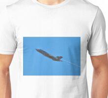 F-35A Lightning II Unisex T-Shirt