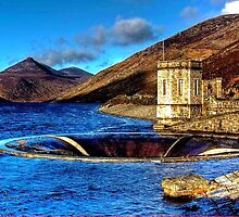 Silent valley  by lmulholland