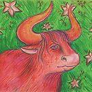 Taurus1 by JessPerry
