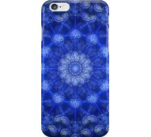 ©DA FS Equation X V1A. iPhone Case/Skin