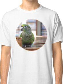 R.I.P. Bubbles - NZ Classic T-Shirt
