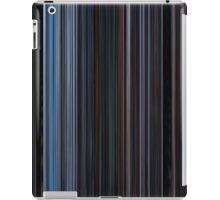 Star Wars Trilogy (IV-VI) iPad Case/Skin