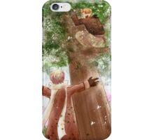 APH-RusAme iPhone Case/Skin