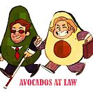 Avocados at law by aninhat-t