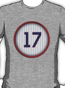 17 - Bryant T-Shirt