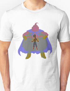 Majuub T-Shirt