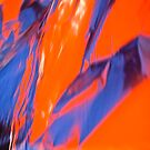 Abstract 5723 - all products by Shulie1