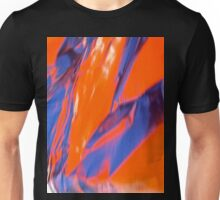 Abstract 5723 - all products Unisex T-Shirt