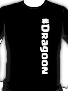 CoC Army Comp - Dragoon T-Shirt