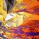 Abstract 5728 - all products by Shulie1