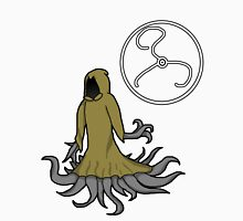 Hastur, The Unspeakable. Unisex T-Shirt
