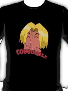 James Cool T-Shirt