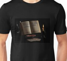Your Guide to Paradise Unisex T-Shirt