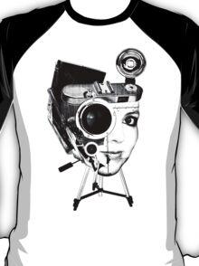 Capture T-Shirt