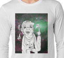 Tyler the Creator Cherry Bomb V3 Long Sleeve T-Shirt