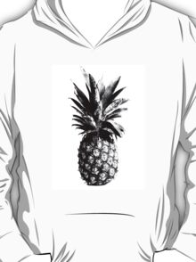 Pineapple Love T-Shirt