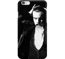 The Phantom iPhone Case/Skin