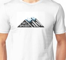 Ski Smuggs Unisex T-Shirt