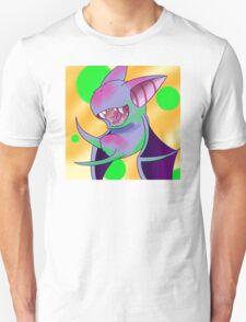 Funky Zubat T-Shirt