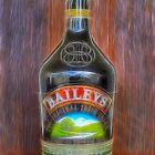 'Fantasy Drink' by Gavin J Hawley