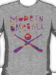 Modern Baseball T-Shirt