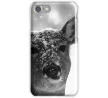 Oh Deer... iPhone Case/Skin