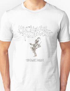 MCR The Black Parade Unisex T-Shirt