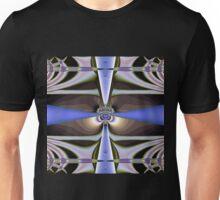 Jenova tshirt Unisex T-Shirt