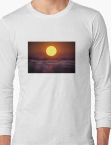 The closer the better Long Sleeve T-Shirt